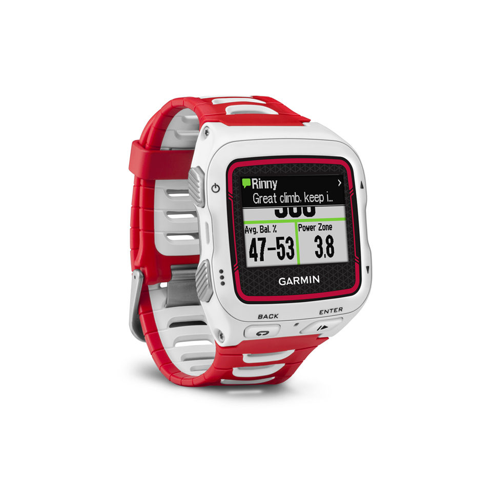 garmin-forerunner-920xt-multisport-gps-watch-whitered