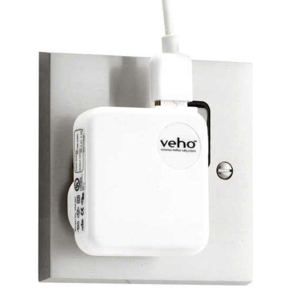 veho-mains-usb-charger-adaptor-for-i-phone-i-pod-i-pad-usb-white