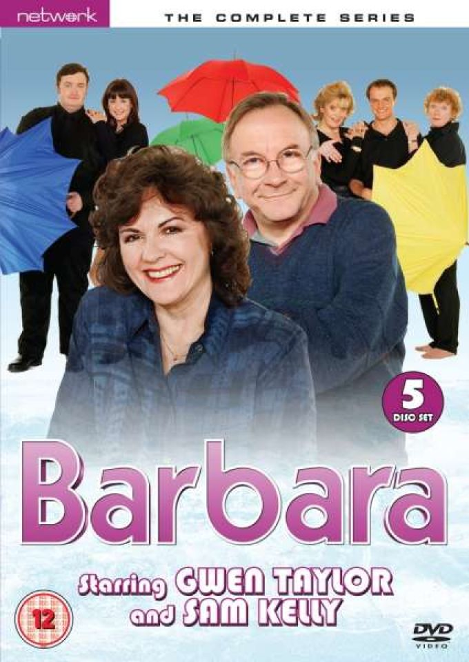 barbara-the-complete-series