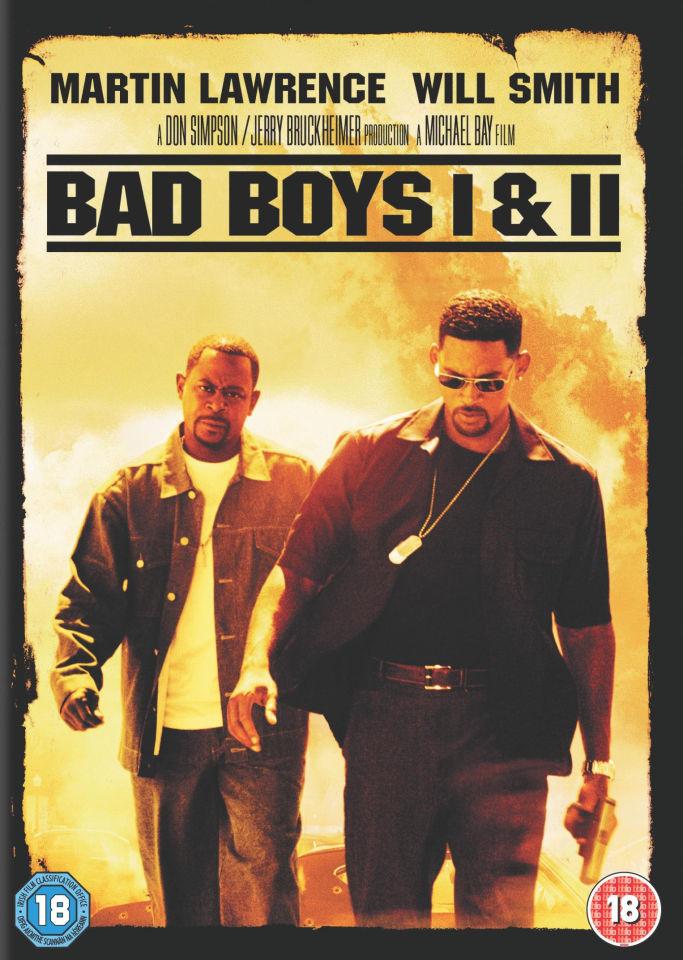 bad-boys-1-2