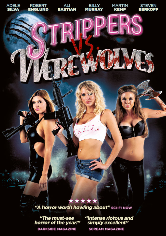 strippers-vs-werewolves