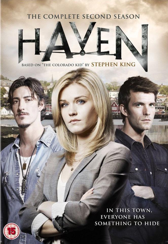 haven-season-2