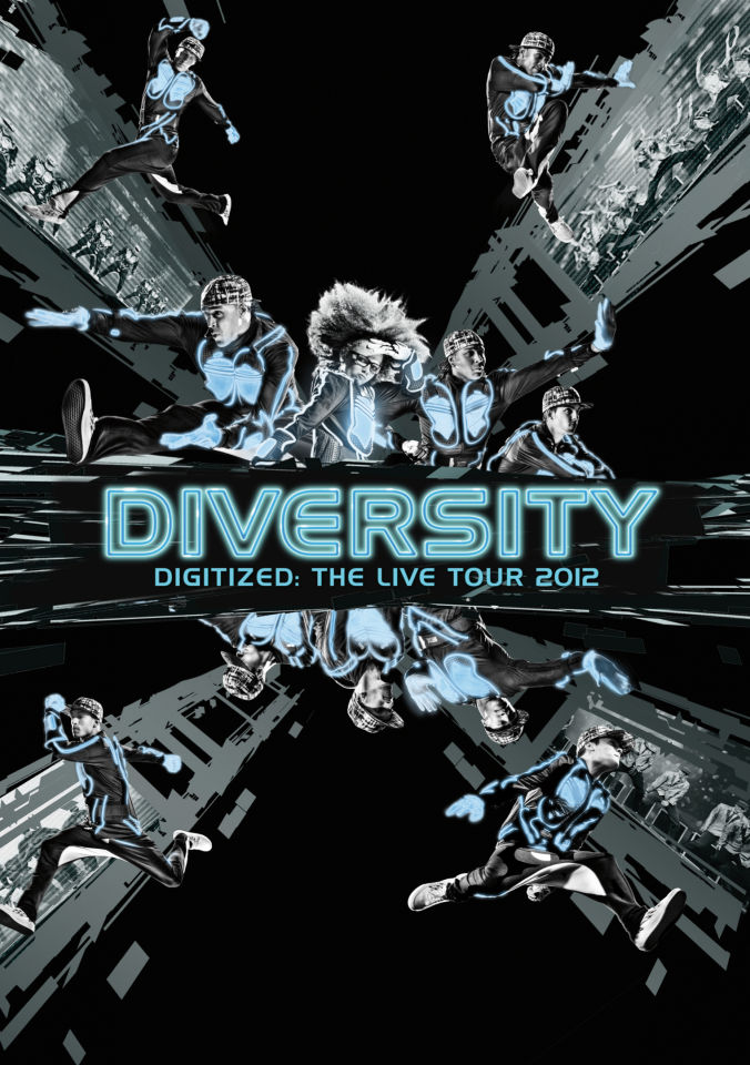 diversity-digitized-trapped-in-a-game