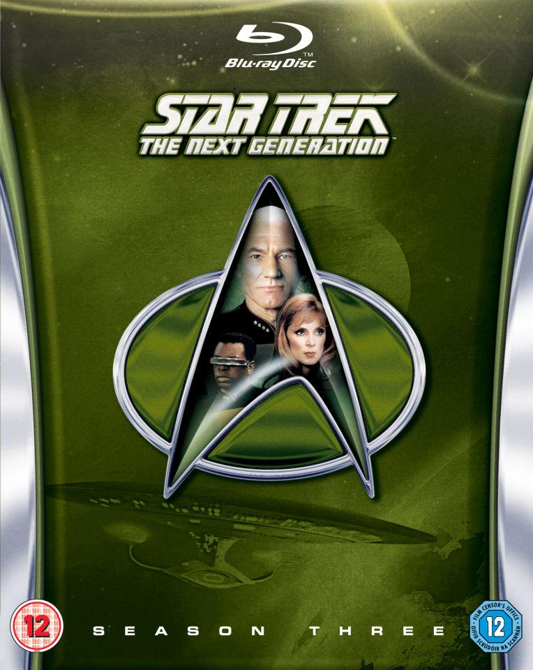 star-trek-the-next-generation-season-3