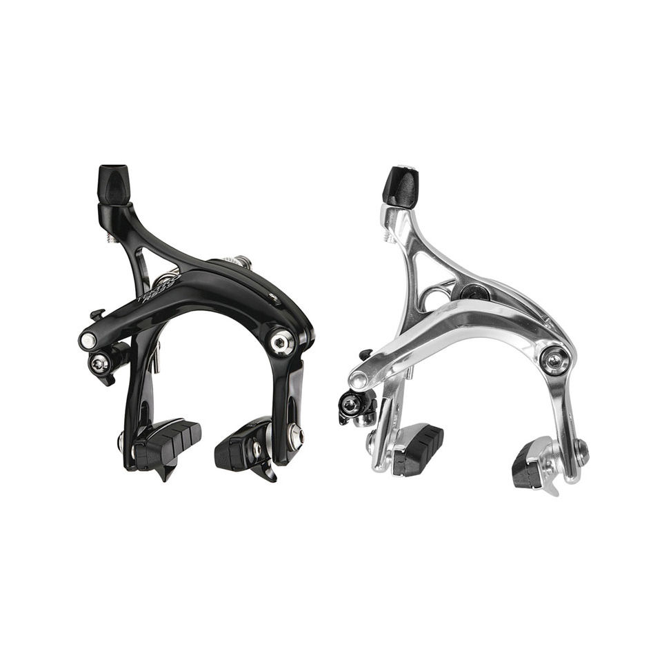 tektro-r539-long-drop-caliper-brake-set-brake-set-silver
