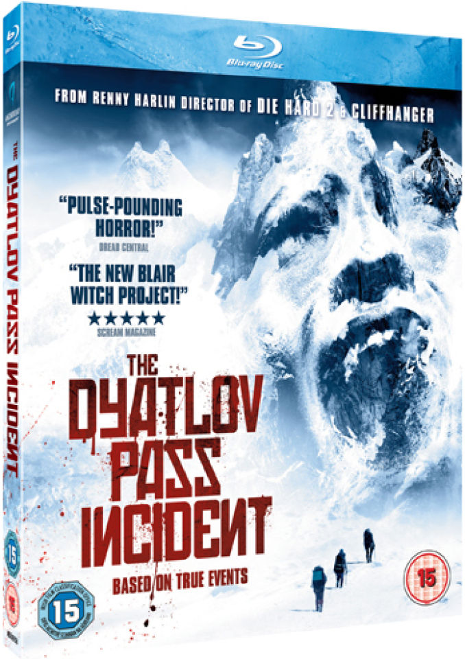the-dyatlov-pass-incident