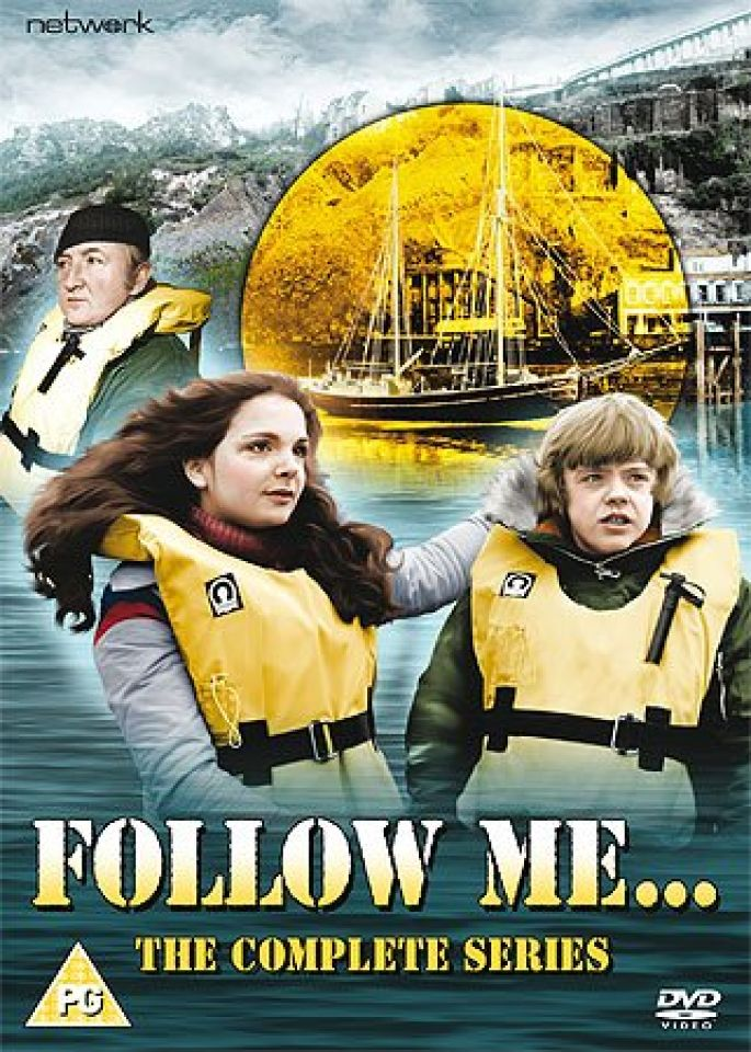follow-me-the-complete-series