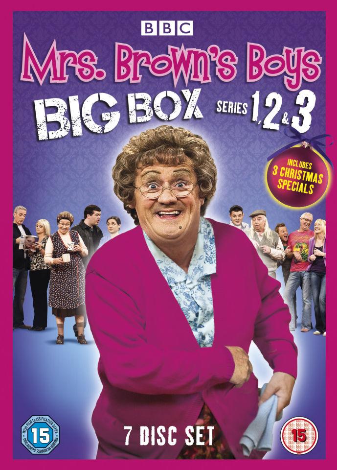 mrs-brown-boys-big-box