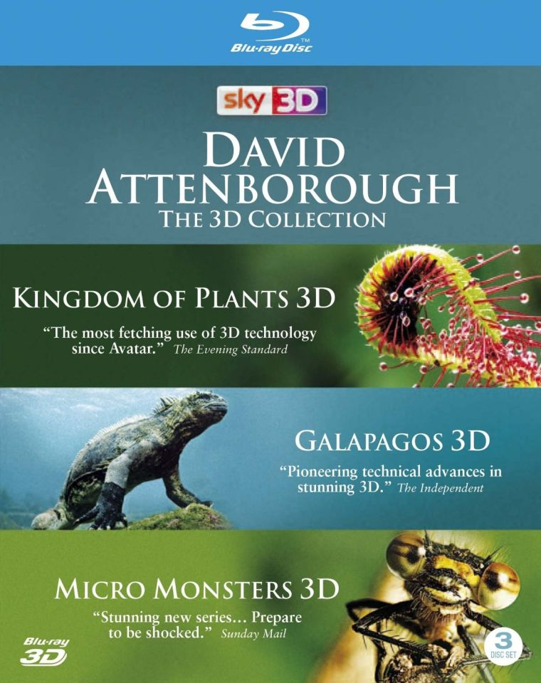 david-attenborough-the-3d-collection