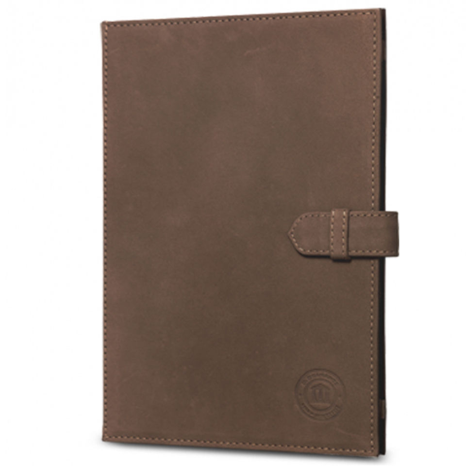 dbramante1928-leather-ipad-folio-case-ipad-2-3-4-air-air-2-hunter-brown