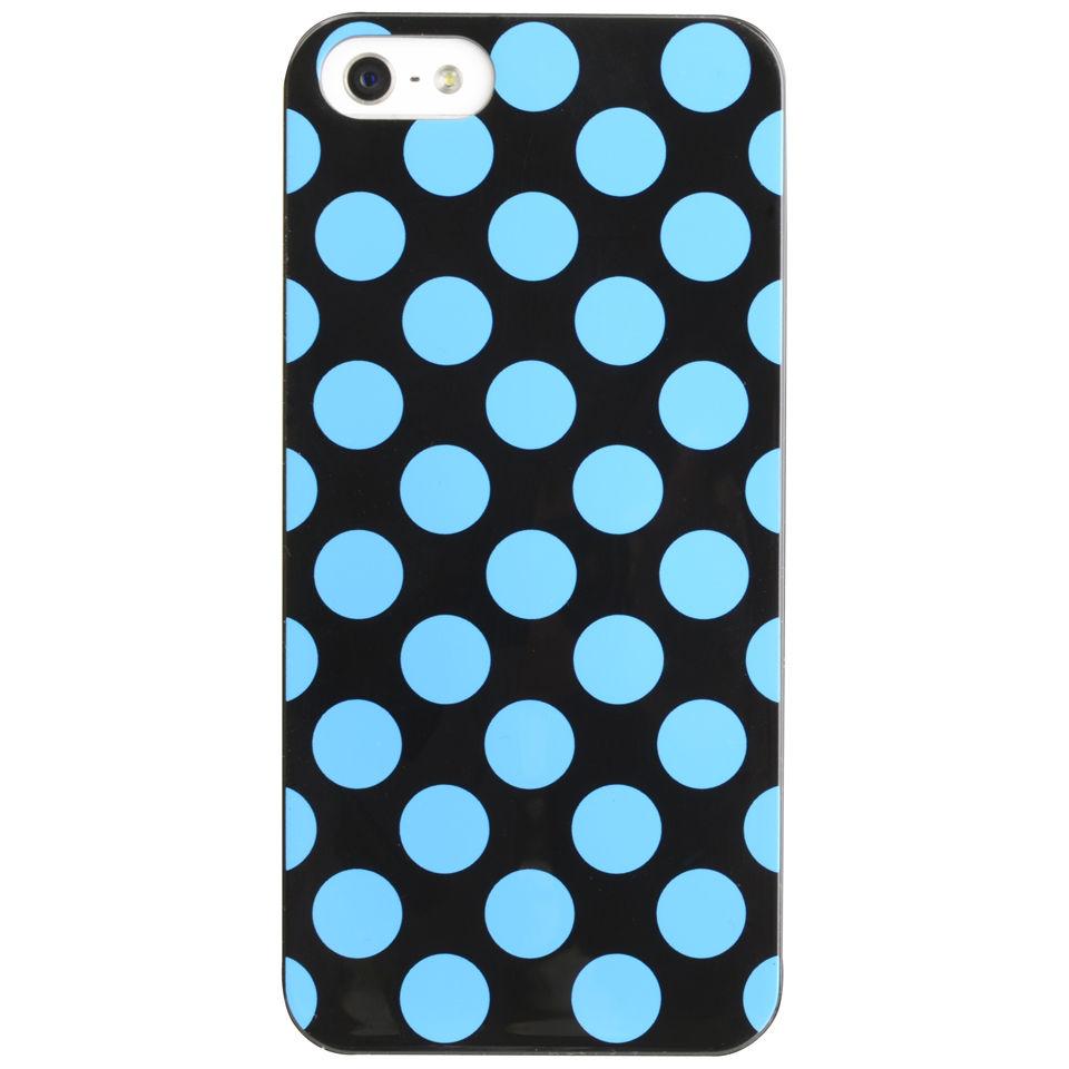 cygnett-polkadot-case-for-iphone-5-black-blue