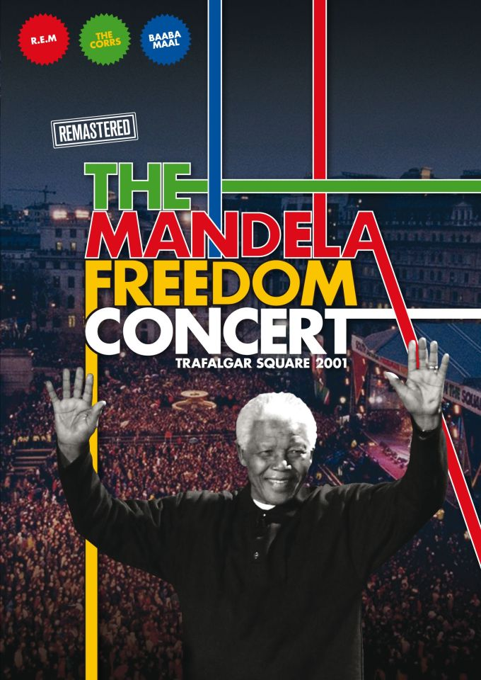 the-mandela-freedom-concert-trafalgar-square-2001