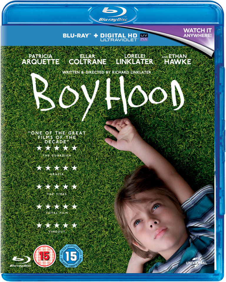 boyhood-includes-ultra-violet-copy