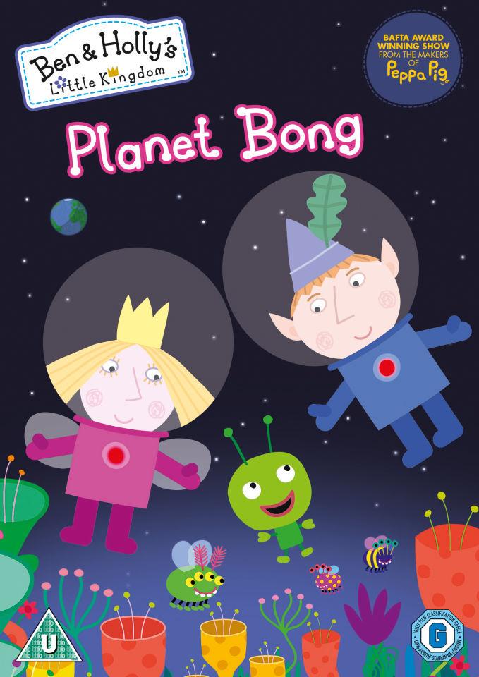 ben-holly-little-kingdom-planet-bong