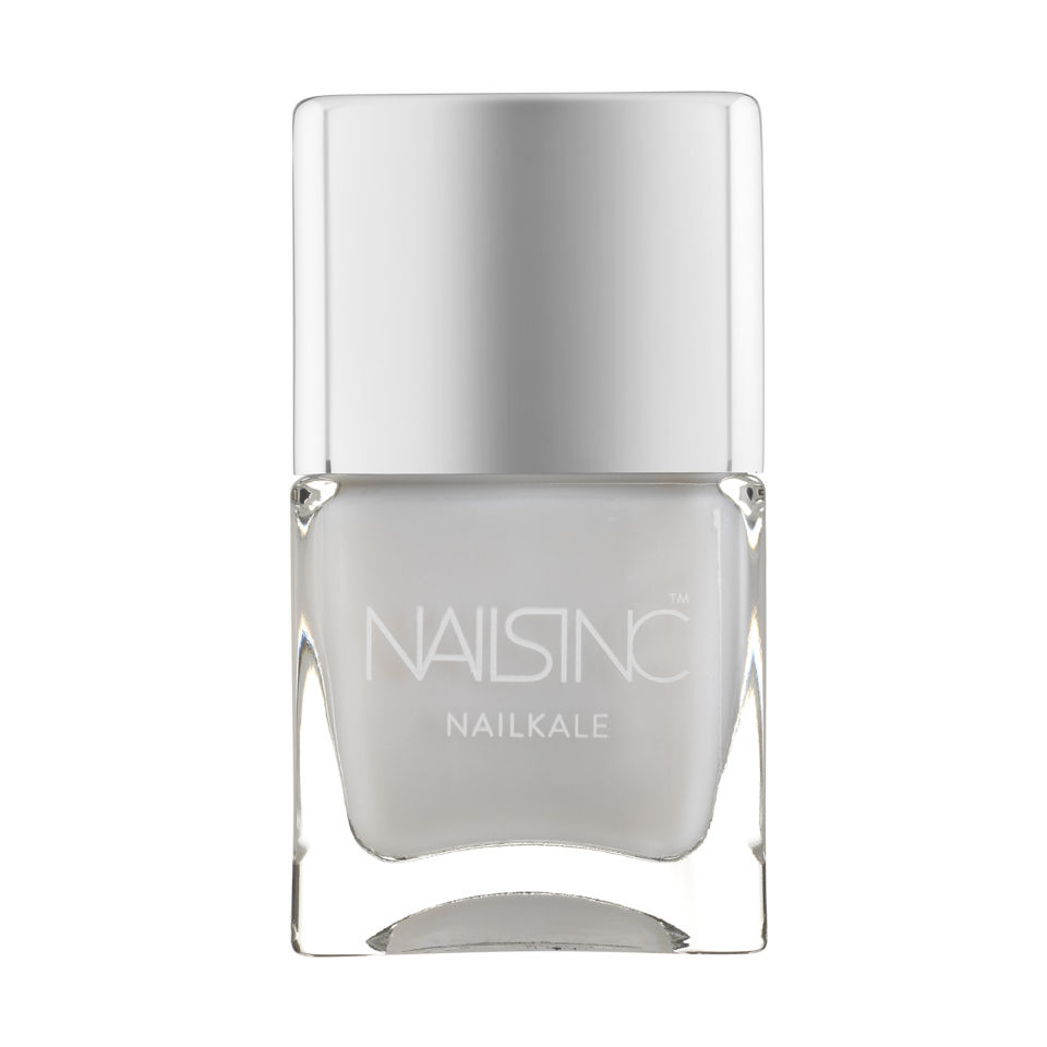 nails-nailkale-bright-street-illuminator