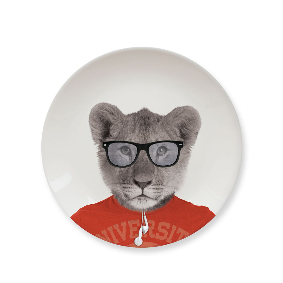 wild-dining-lion-cub-ceramic-side-plate