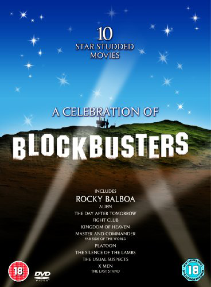 celebration-of-blockbusters-box-set-10-discs
