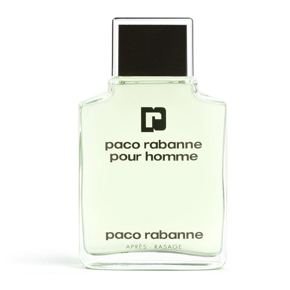 paco-rabanne-pour-homme-eau-de-toilette-vap-50ml