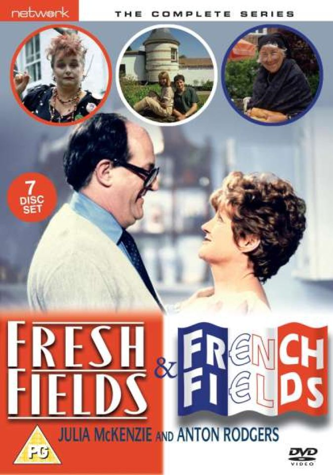 fresh-fields-french-fields-the-complete-series