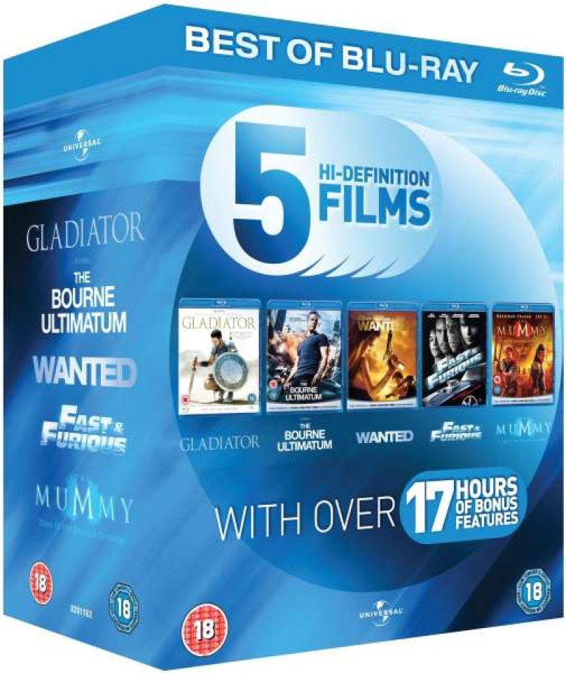 blu-ray-starter-pack
