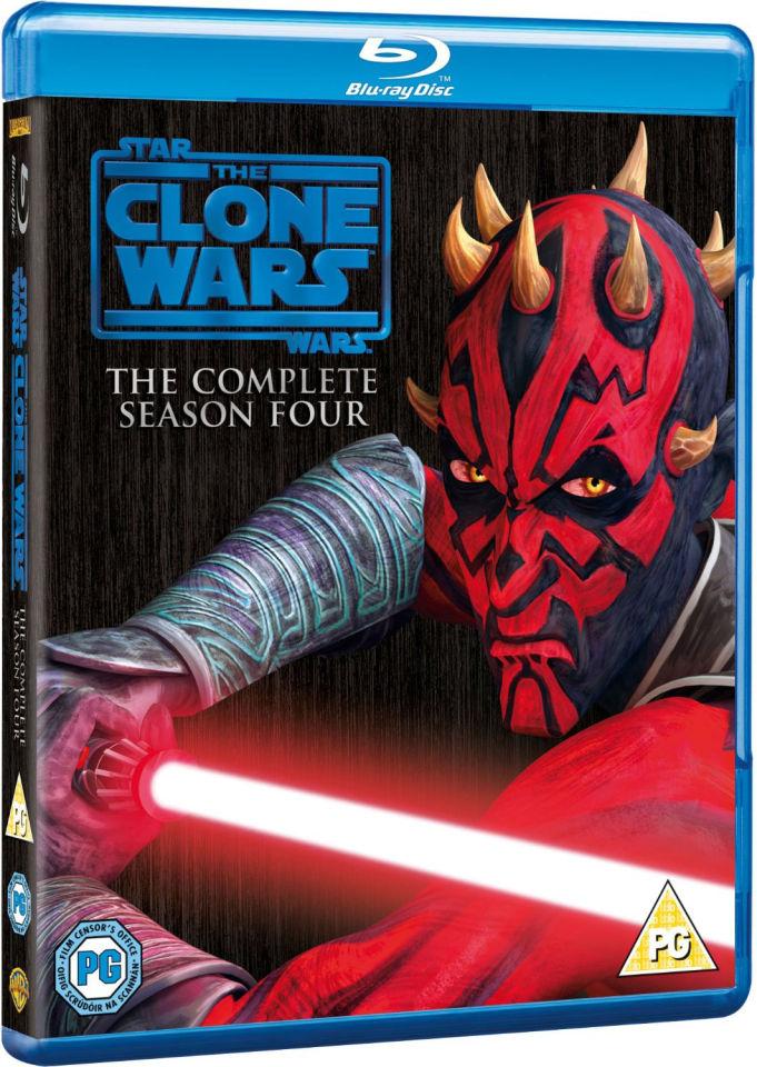 star-wars-the-clone-wars-season-4