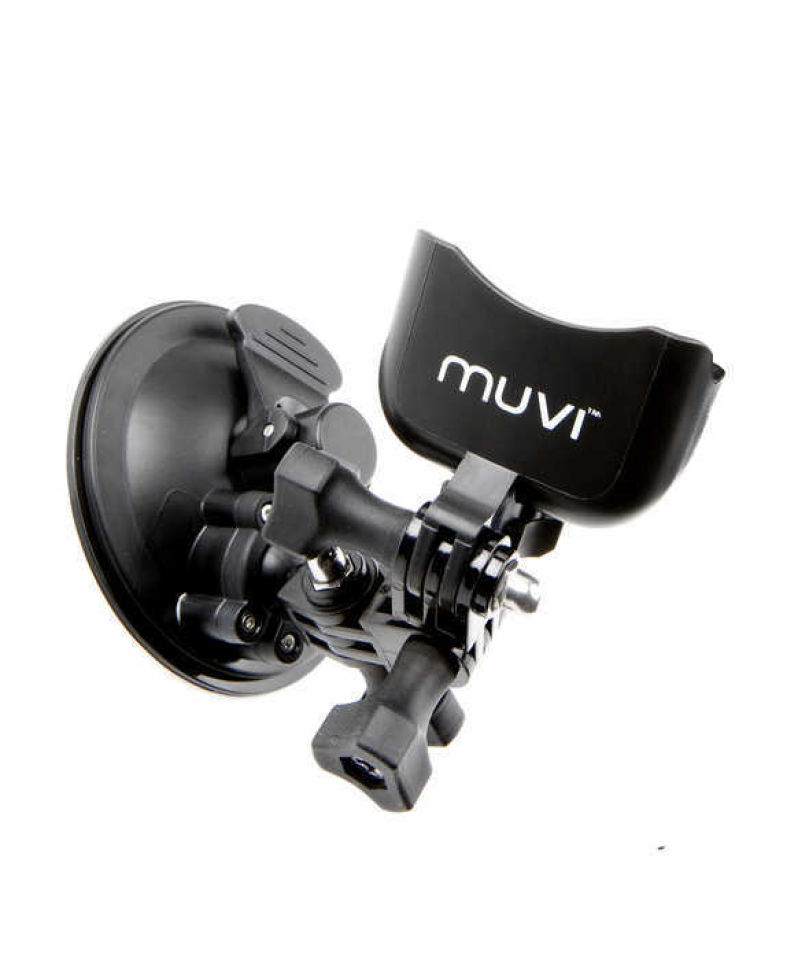 veho-universal-suction-mount-for-muvi-hd-vcc-a020-usm