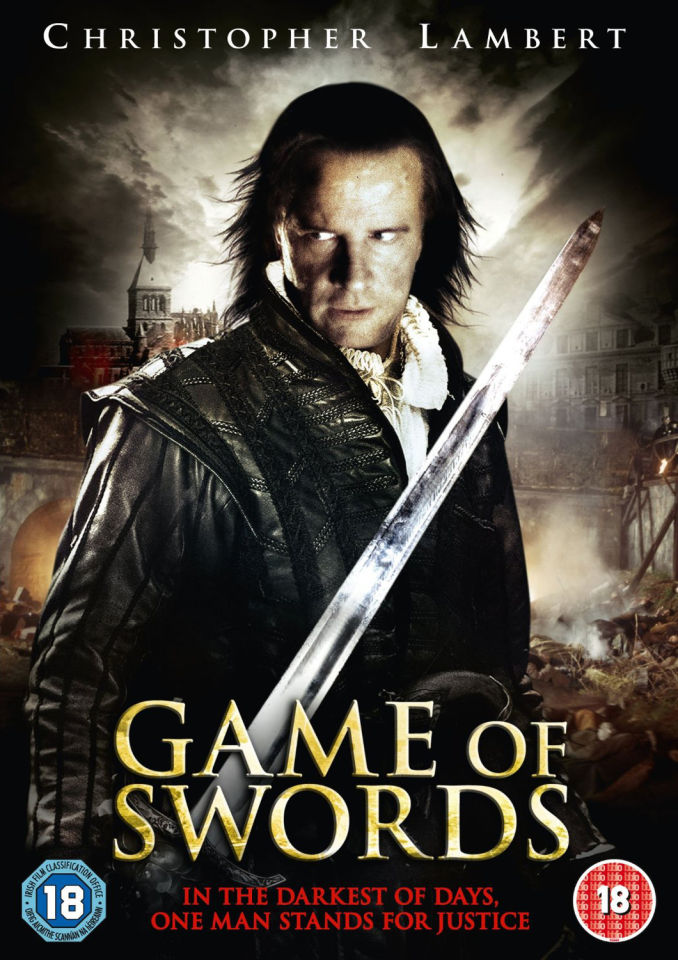 game-of-swords