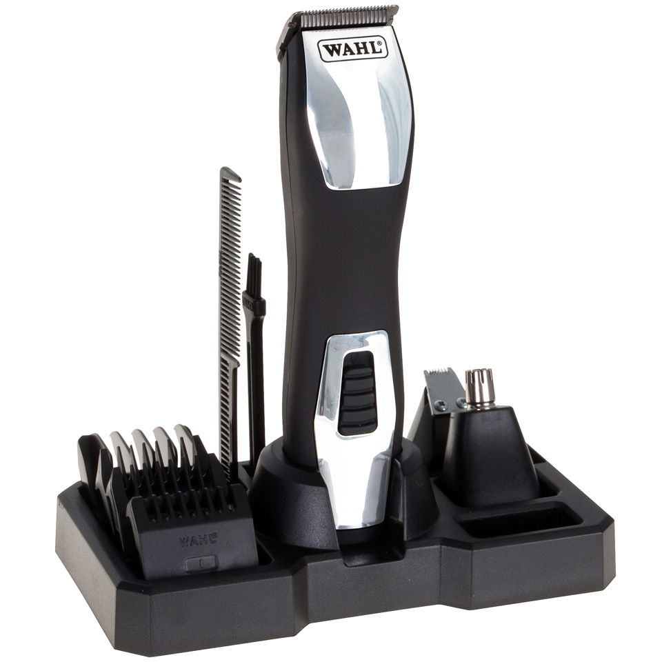 wahl-groomsman-pro-3-in-1-precision-trimmer
