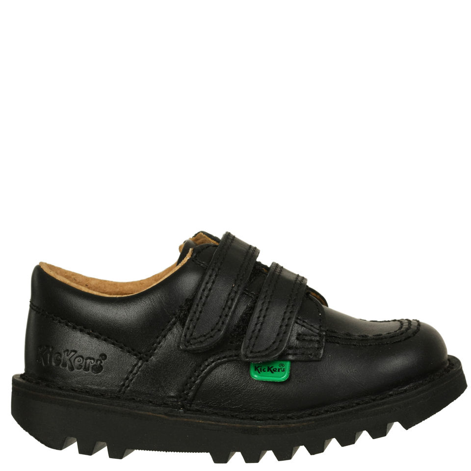 kickers-junior-kick-lo-velcro-strap-shoes-black-125-junior-31