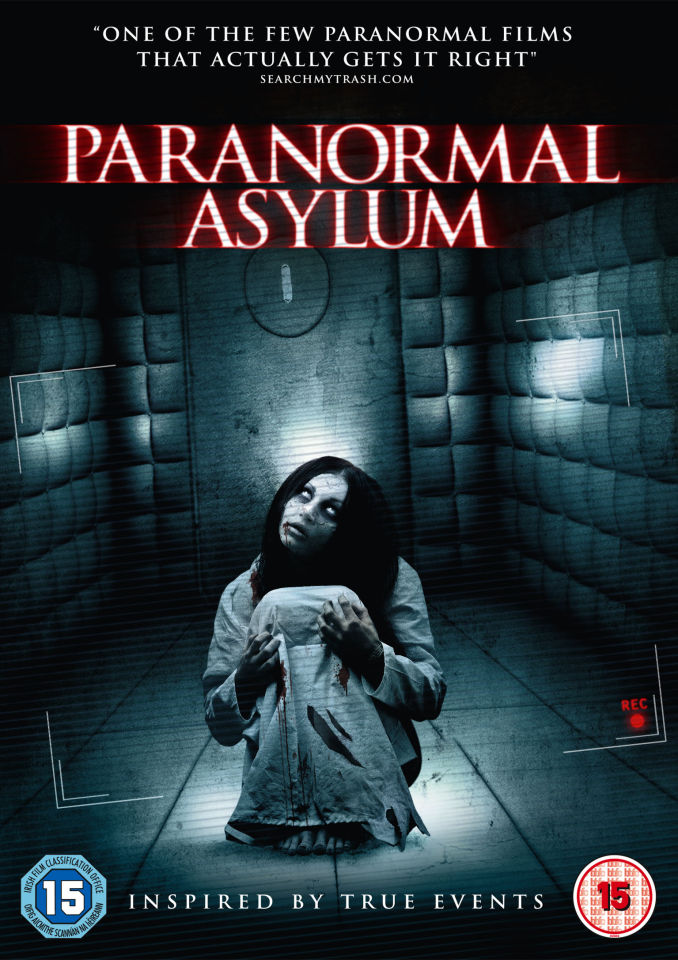paranormal-asylum