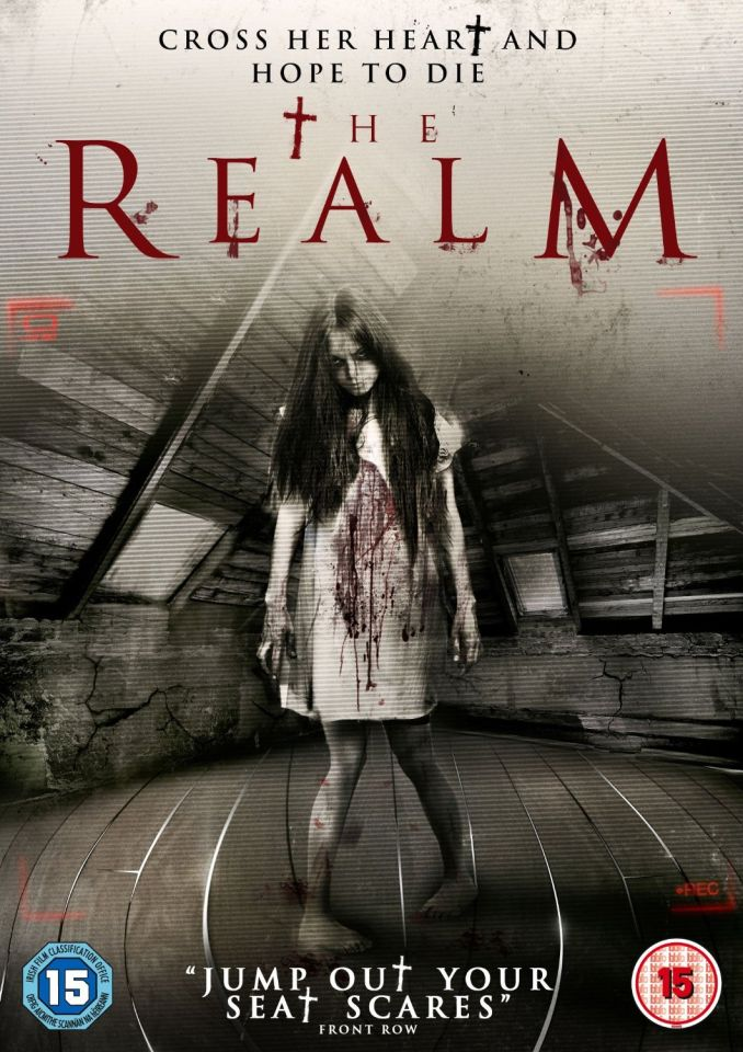 the-realm