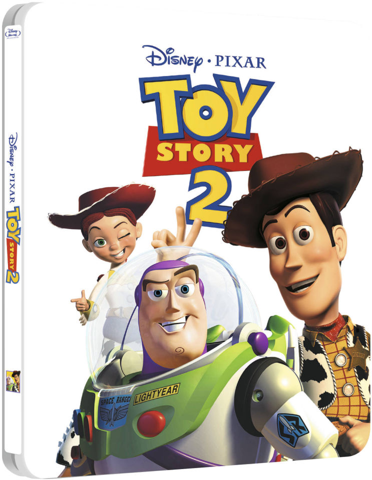 toy-story-2-zavvi-exclusive-edition-steelbook-the-pixar-collection-4
