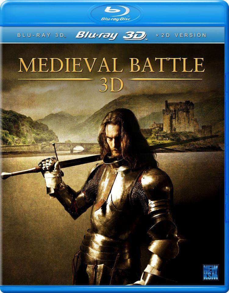 medieval-battle-3d