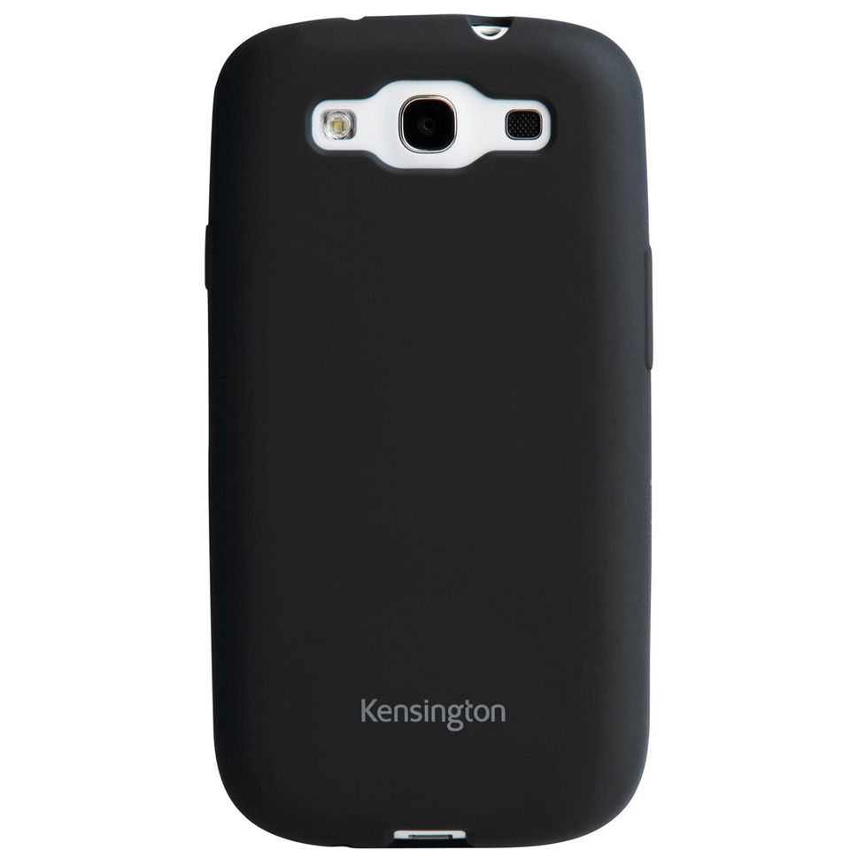 kensington-soft-case-for-samsung-galaxy-s3-black