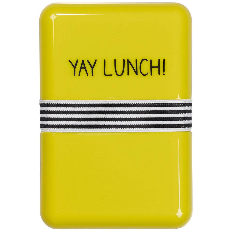 yay-lunch-lunchbox