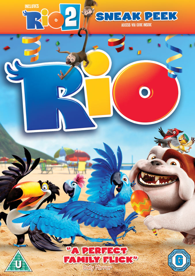 rio-includes-rio-2-sneak-peak