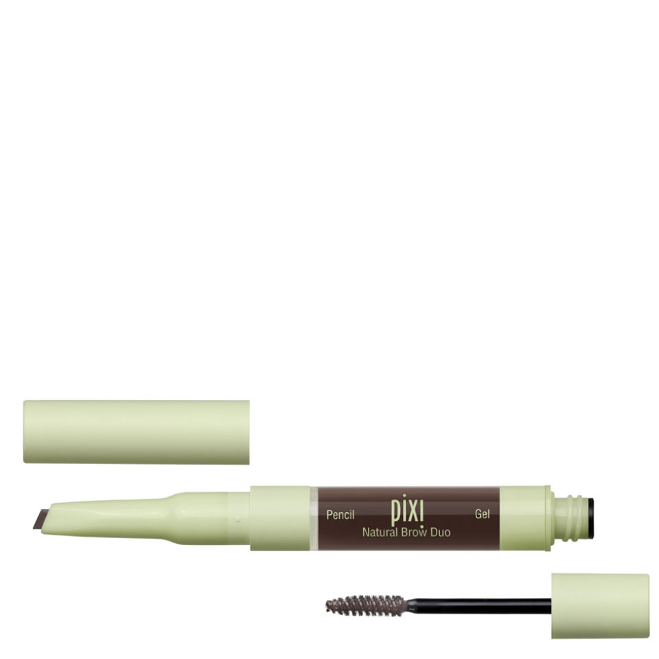 pixi-natural-brow-duo-deep-brunette