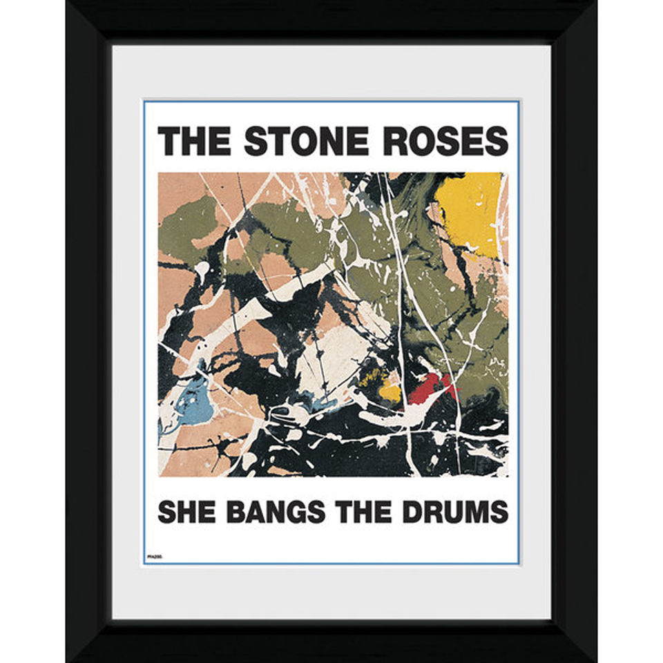 the-stone-roses-she-bangs-the-drums-8-x-6-framed-photographic