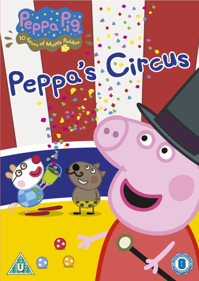 peppa-circus