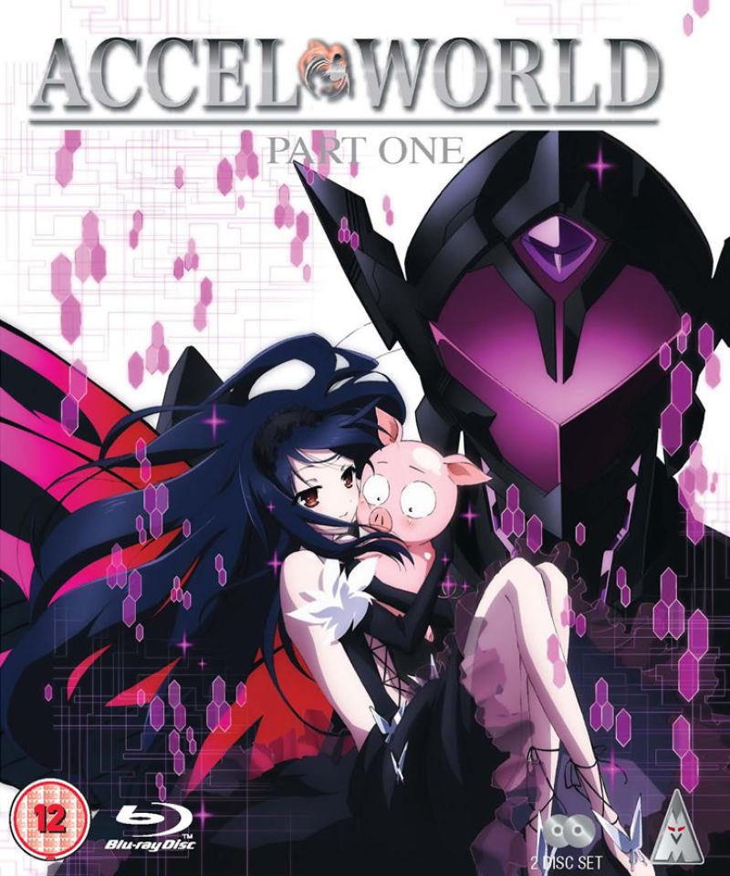 accel-world-part-1
