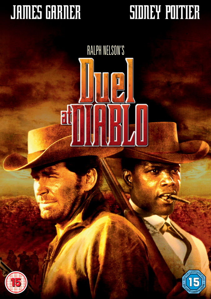 duel-at-diablo