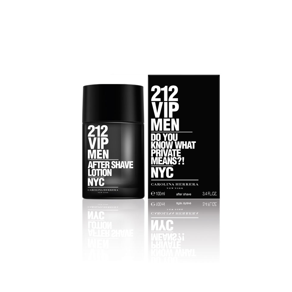 carolina-herrera-212-vip-men-aftershave-100ml