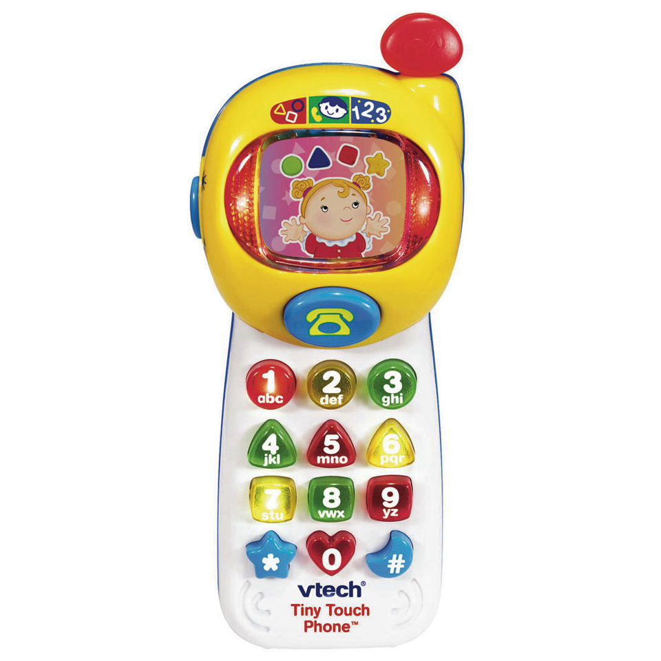 vtech-tiny-touch-phone