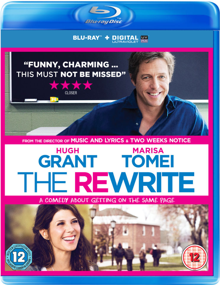 the-rewrite-includes-ultra-violet-copy