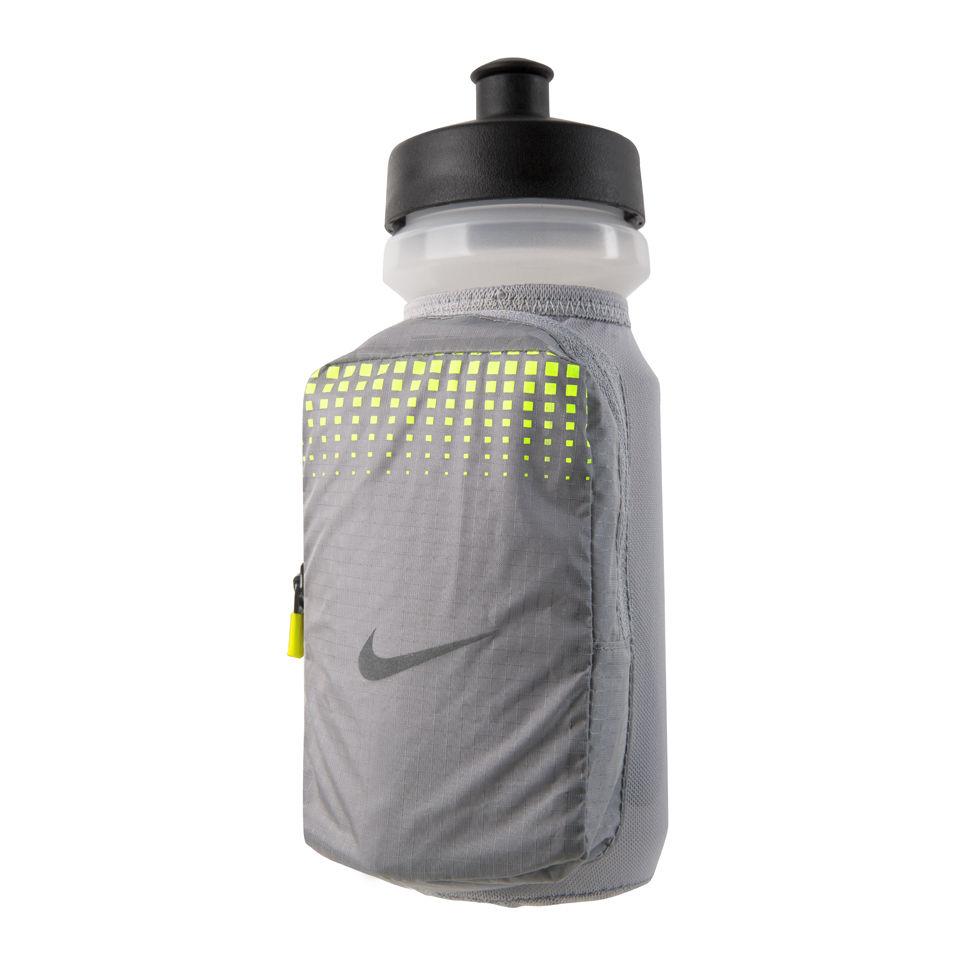 nike-handheld-water-bottle-22oz-silvervolt