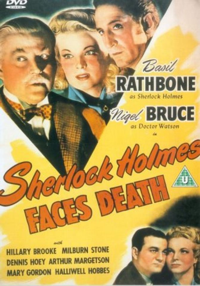 sherlock-holmes-faces-death