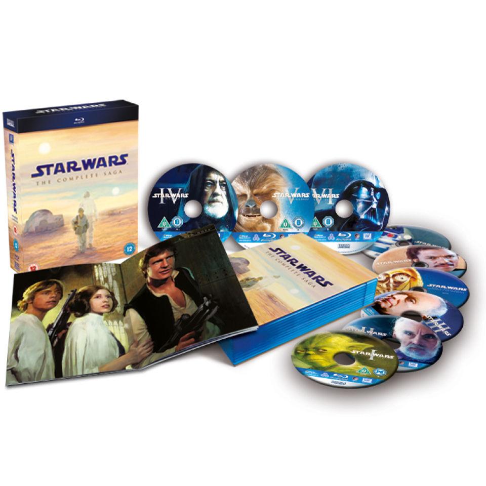 star-wars-the-complete-saga