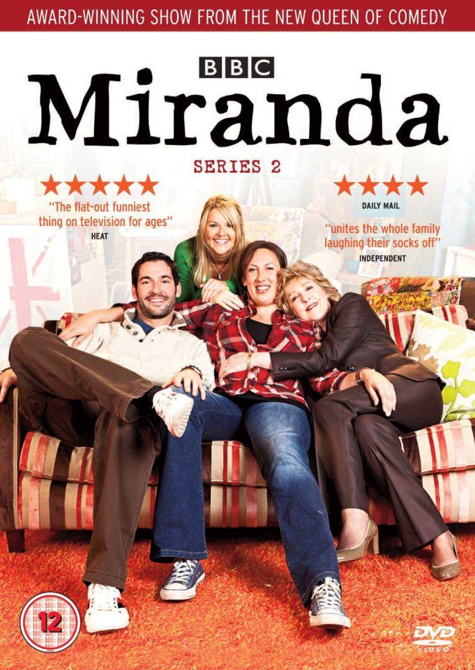 miranda-series-2