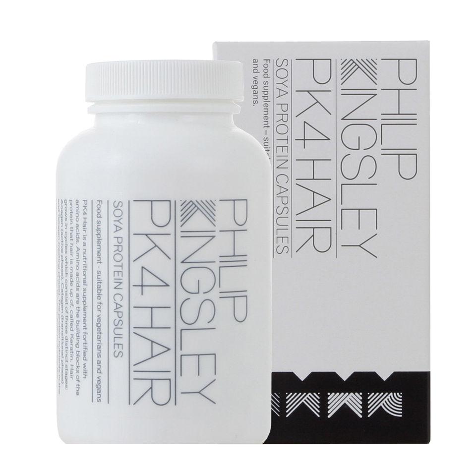 philip-kingsley-pk4hair-vegetarian-protein-capsules-120-caps