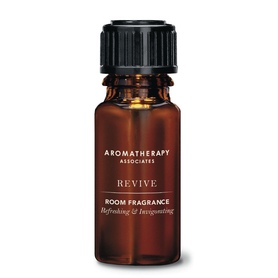 aromatherapy-associates-revive-room-fragrance-10ml